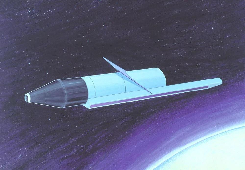 Cosmos 954