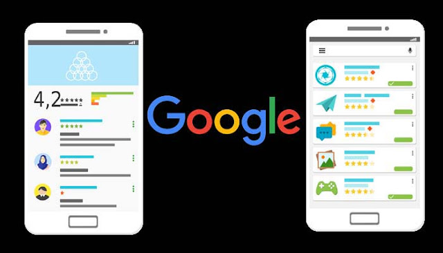 Google-removes-85-dangerous-apps-from-Android-Play-Store-check-this-list-they-do-not-in-your-phones,google-search,google-account,google-sign-in,google-mail,google-play-store-app-download-for-android,google-play games,google-play-account,play-store-app,