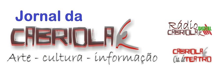 Jornal da Cabriola