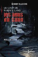 http://lesreinesdelanuit.blogspot.fr/2016/01/le-loup-de-fardys-land-t1-les-liens-du.html