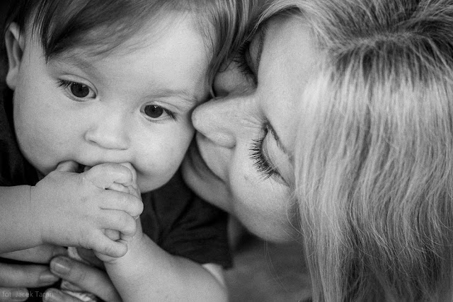 Fundacja Alma Spei, hospicjum domowe dla dzieci, 1%, fot. Jacek Taran