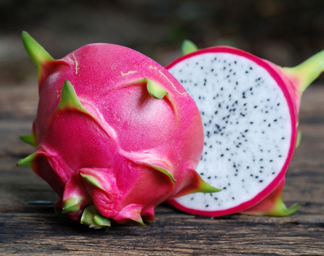 Dragone Fruit