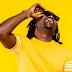 Audio | Nyashinski – Bebi Bebi | Mp3 Download