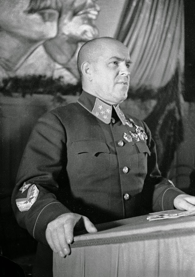 Zhukov worldwartwo.filminspector.com