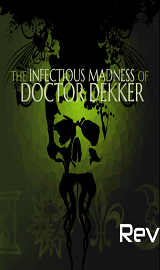 doctor dekker header 1 902x507 - The.Infectious.Madness.of.Doctor.Dekker-SKIDROW