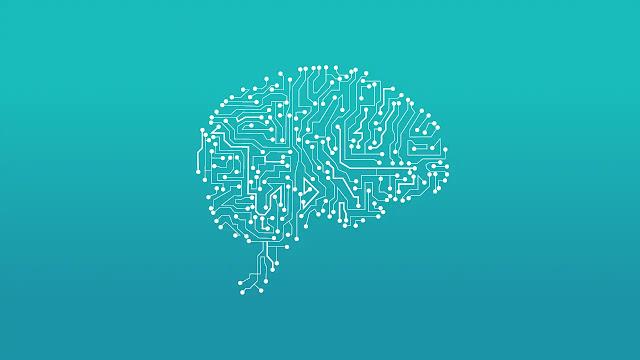 A Inteligência Artificial e sua História