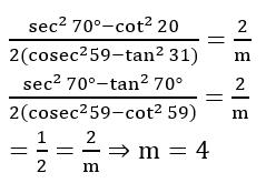 RRB NTPC Mathematics Quiz : 11th September_130.1