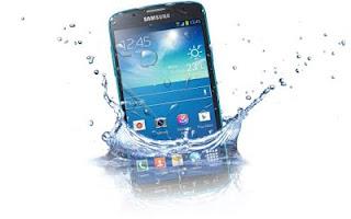 mungkin dipikiran anda hp Samsung tidak akan terselamatkan lagi Cara Memperbaiki Hp Samsung Masuk Air