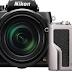 Nikon schrapt drie DL-camera's
