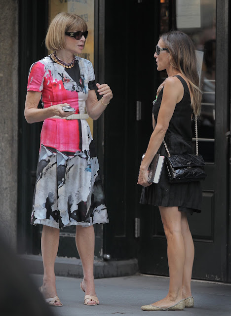 PRISMICK el bolso icono de Roger Vivier arrasa en el estilismo de las celebrities.