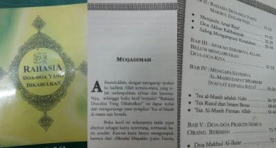 Buku Rahasia Doa-Doa yang dikabulkan.jpg