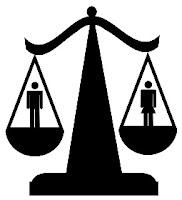 الاختلاف في نصيب الإرث بين الذكر واﻷنثى في الإسلام