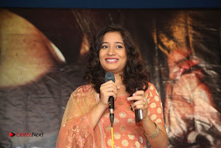 HBD Telugu Movie Teaser Launch  0016.jpg