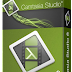 Camtasia Studio 8 Free Download With Serial Key For PC