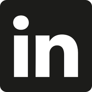 Linkedin Daniel