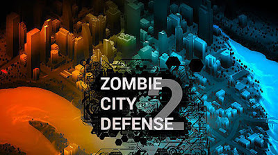 تحميل لعبة zombie_city_defense_2