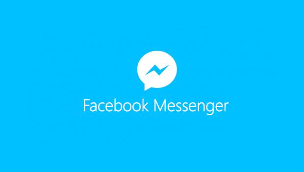 تحميل تطبيق Facebook Messanger مجانا 2019