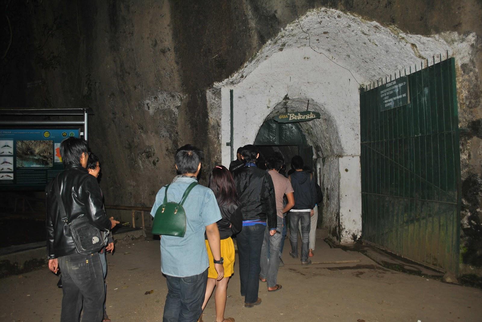 Image result for goa belanda bandung
