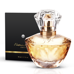 FM 365 Group Luxury Perfume