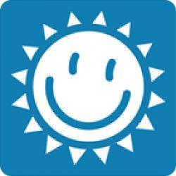 تحميل YoWindow مجانا لمعرفة الطقس لاجهزة ويندوز وايفون والاندرويد