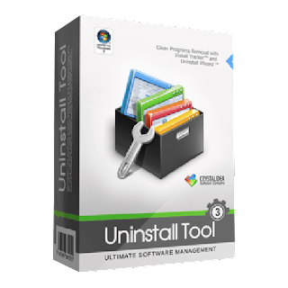 Uninstall Tool Full version