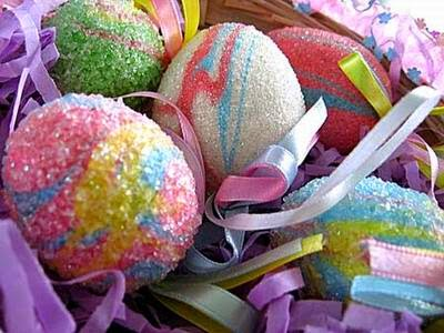 Funny facts about Easter