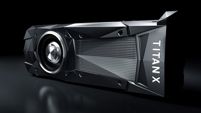 Nvidia GTX 1080 Ti: Test the cheap Titan-X alternative