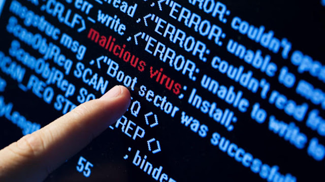 Essential Dos and Don'ts If Your Computer Has A Virus