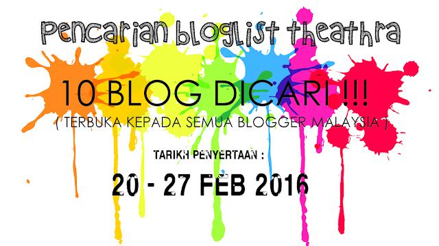 http://theathra.blogspot.my/2016/02/pencarian-bloglist-theathra.html
