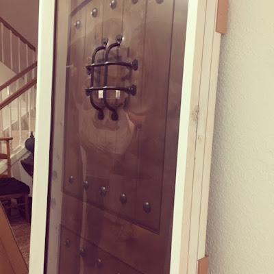 image result for alder wood exterior rustic door Pacific Entries