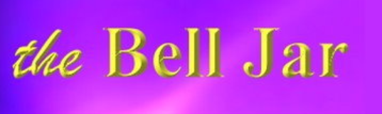 The Bell Jar Newsletter