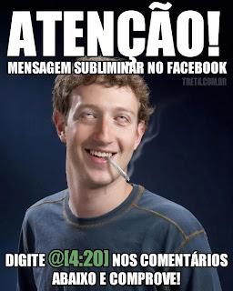 Download Facebook Imagens Engracadas Para Facebook Para