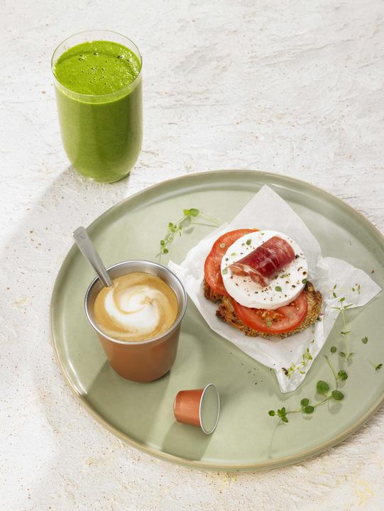 Inspiraci n de fin de semana desayunos con nespresso de - Westwing opiniones ...