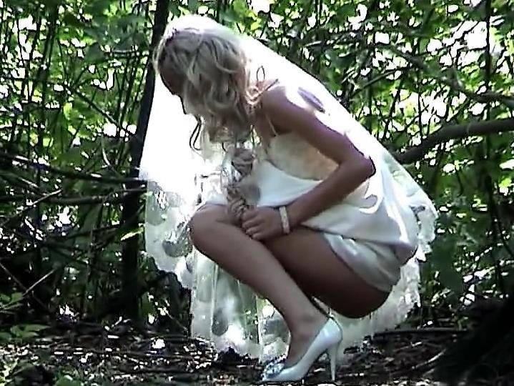 porno-video-skritaya-kamera-nevesti-pisayut-kapris-kastinge