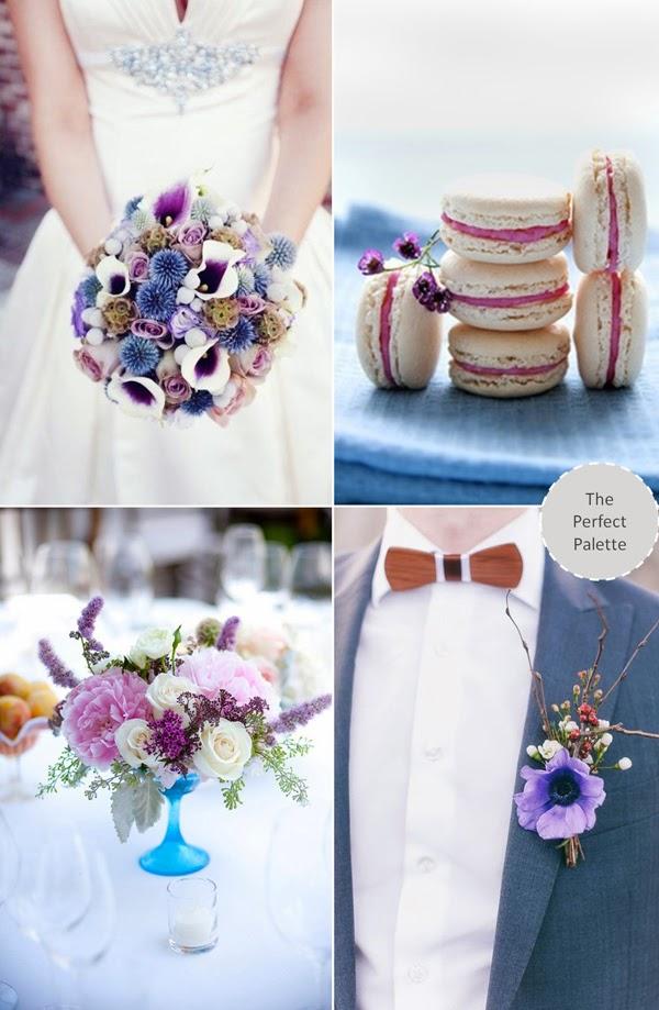 cvet-svadbi