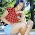 Mobeto Tulia Uwalee Watoto, Achana na Drama - Nailaty John 'Nai Model'