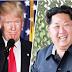 Mengintip Pertemuan Donald Trump - Kim Jong-un di Singapura: Apa Saja yang Dibahas?