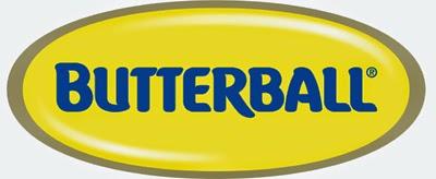 http://4.bp.blogspot.com/-8UHFCN2mALM/VHKOWKCRs8I/AAAAAAAACRE/mIlHbBxS2Sc/s1600/Butterball...Logo.jpeg