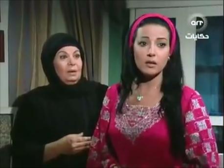 katiazik: مشاهدة مسلسل الحقيقه والسراب بـــطـــولــة فيفي ...