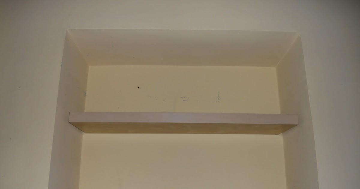 Il meglio di potere mensole ikea lack misure per for Ikea lack mensola