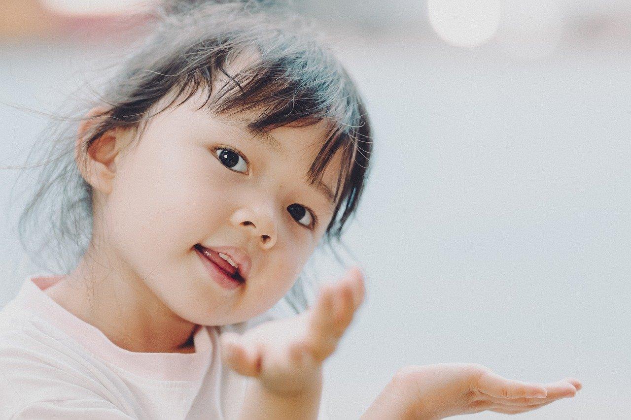 Nama Bayi yang Kekinian dan Indonesia Banget