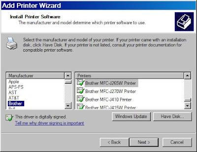 Ati 4379 serial ata controller drivers for windows 7
