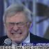 Η συγκίνηση του τέως βασιλιά στην εκδήλωση της ΕΟΕ (video)