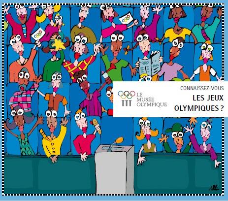 http://cnosf.franceolympique.com/cnosf/fichiers/File/CNOSF-CultureEducation/Contenus_Peda/Connaissez-vous-les-Jeux-Olympiques-FR.pdf