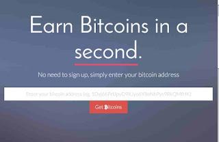 bitter-bitcoin