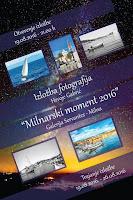 Hrvoje Gabrić - Izložba fotografija Milnarski moment 2016, Milna slike otok Brač Online