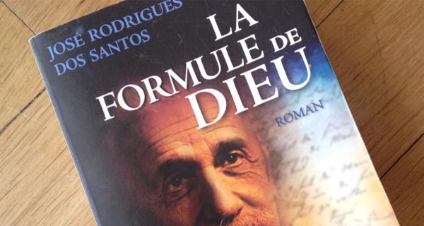 Dos Santos pdf
