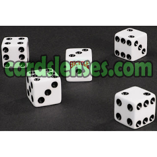 http://www.cardslenses.com/craps-dice/remote-control-dice-to-get-any-pip-you-want.shtml