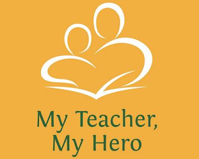 Whatsapp Dp for Teachers Day