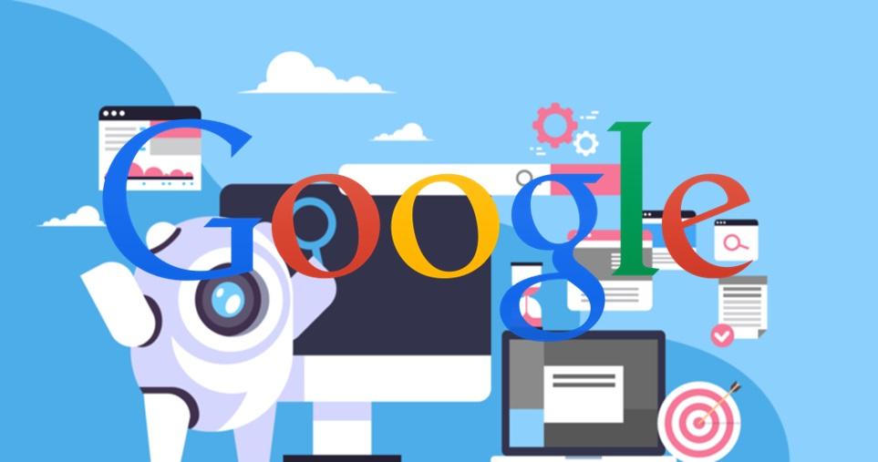 Contenido y SEO para el éxito de búsqueda en Google